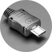 usb-micro.png