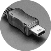 usb-mini.png