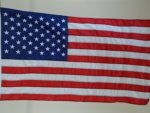 Usa commercial grade nylon flags 3x5 to 30x60 flags unlimited ltd usa commercial grade nylon flags 3x5 to 30x60 publicscrutiny Image collections