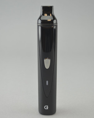 GRENCO SCIENCE - G Pro Herbal Vaporizer Pen Set