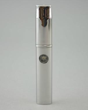 CLOUDVAPES - Classic Vapor Pen Set for Essential Oil (Chrome)