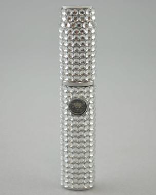 CLOUDVAPES - Classic Vapor Pen Set for Essential Oil (Crystals White)