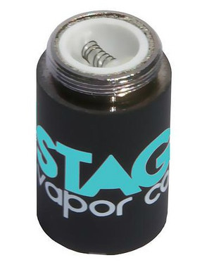 STAG Vapor Pen - Atomizers, Upgrades, and Accessories