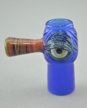 "BARD - 14mm ""Eyeball"" Vapor Dome - #1"