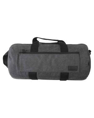 RYOT - Pro-Duffle with SmellSafe - 20""