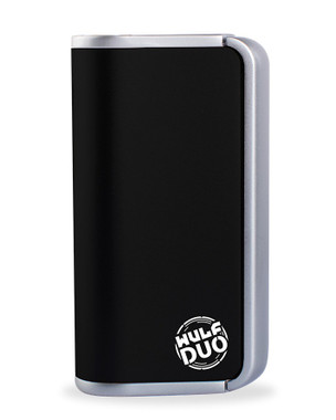WULF VAPE - Duo Vaporizer for Pre-Filled Cartridges