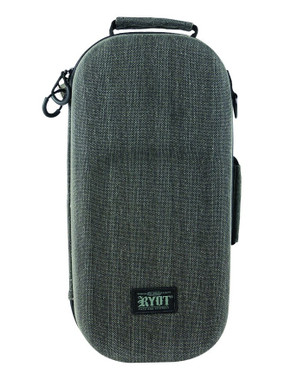 RYOT - Axe-Pack V2 with Silicone Mat & X-Strap Technology - 14""