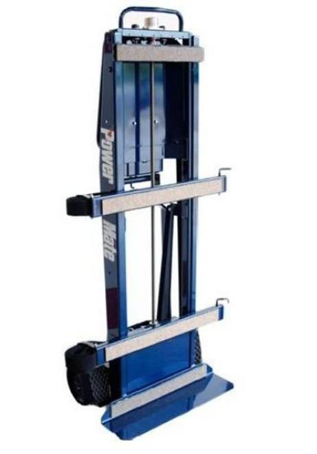 "Powermate Powered Stair Climber Truck-M-2B (68"" H - 40"" Lift Height) - Powermate 400050"