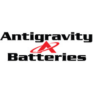 Antigravity Batteries