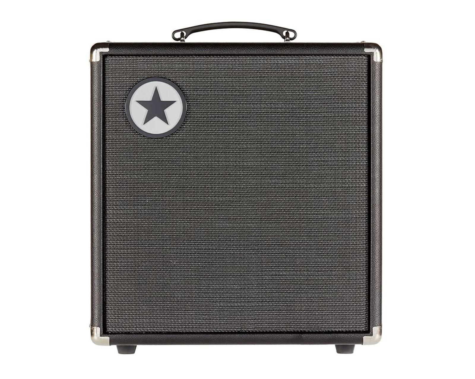Blackstar UNITY 60 Watt Combo Bass Amp