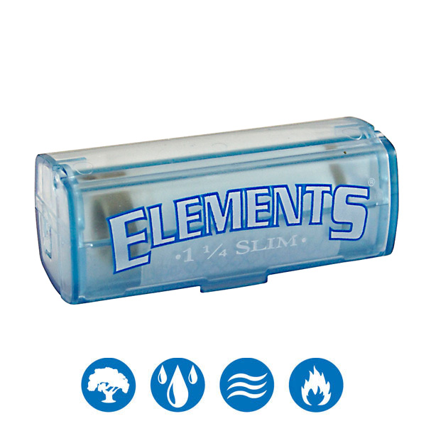 Elements Paper Dispenser 1-1/4""