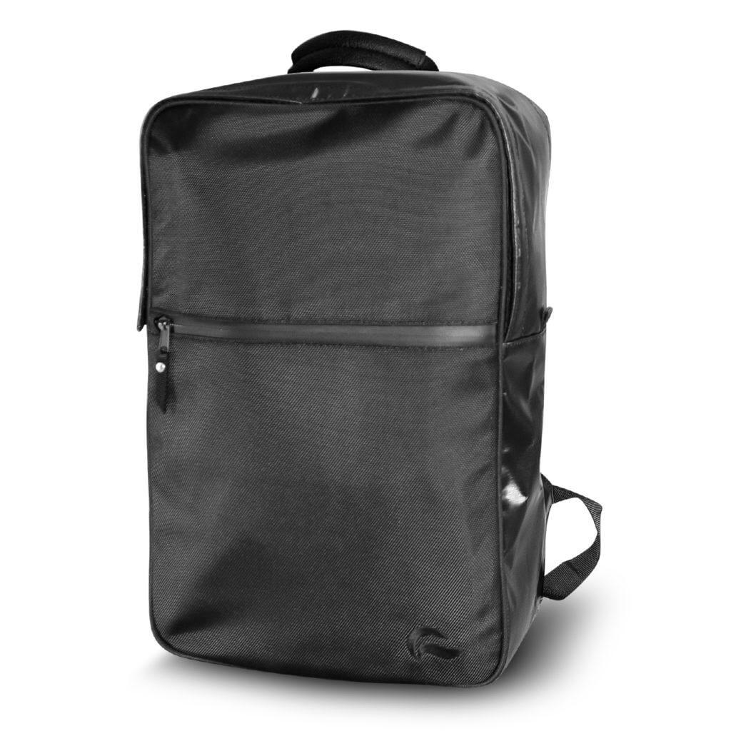 Skunk Urban Backpack - Black