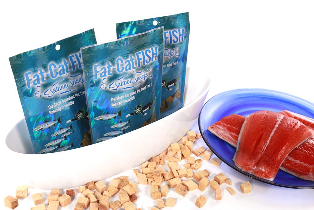 packs-with-salmon-web-resolution-1-.jpg