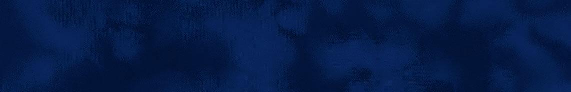 108in-blender-flannel-header.jpg