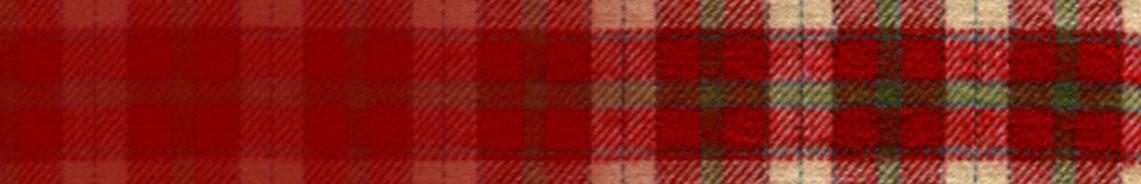 yarn-dyed-flannel-header.jpg