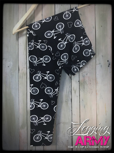 3XL/5XL (22-28)- Cycle of Love