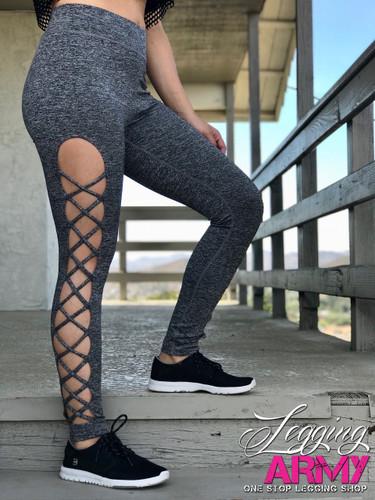 Active Wear- Spectacular
