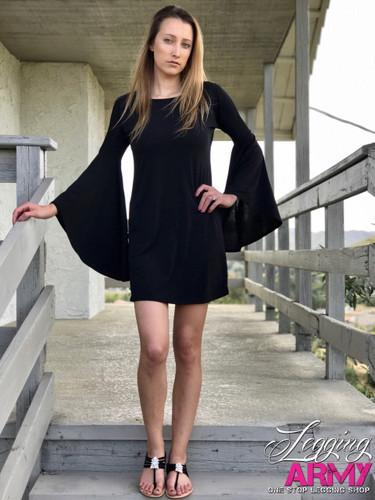 PS Dress- Little Black Dress