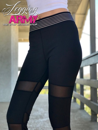 Active Wear- Sparky
