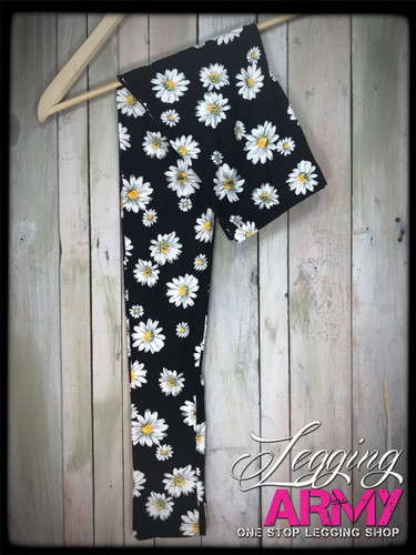 Plus Size- Darling Daisy