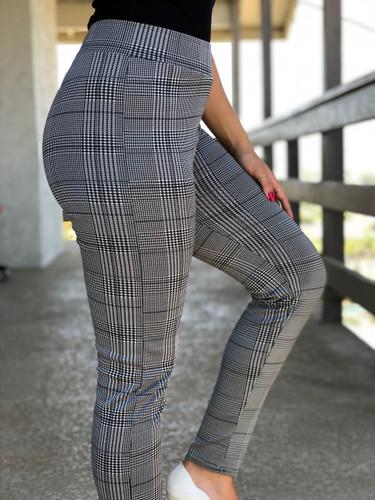 Business Wear- Femme Fetal