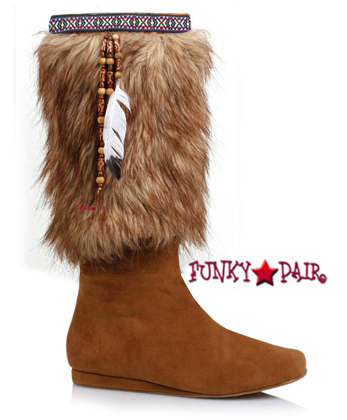 Sexy Cowboy Costume Boots -Indian costume Boots - Women Boots with Frindge  sc 1 st  FunkyPair & Sexy Cowboy Costume Boots -Indian costume Boots - Women Boots with ...