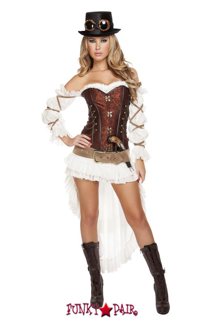Expensive Halloween Costumes Fancy Dress Party Costumes