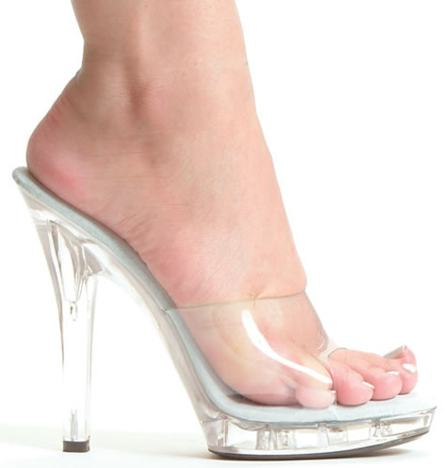 Ellie Shoes | M-Vanity 5