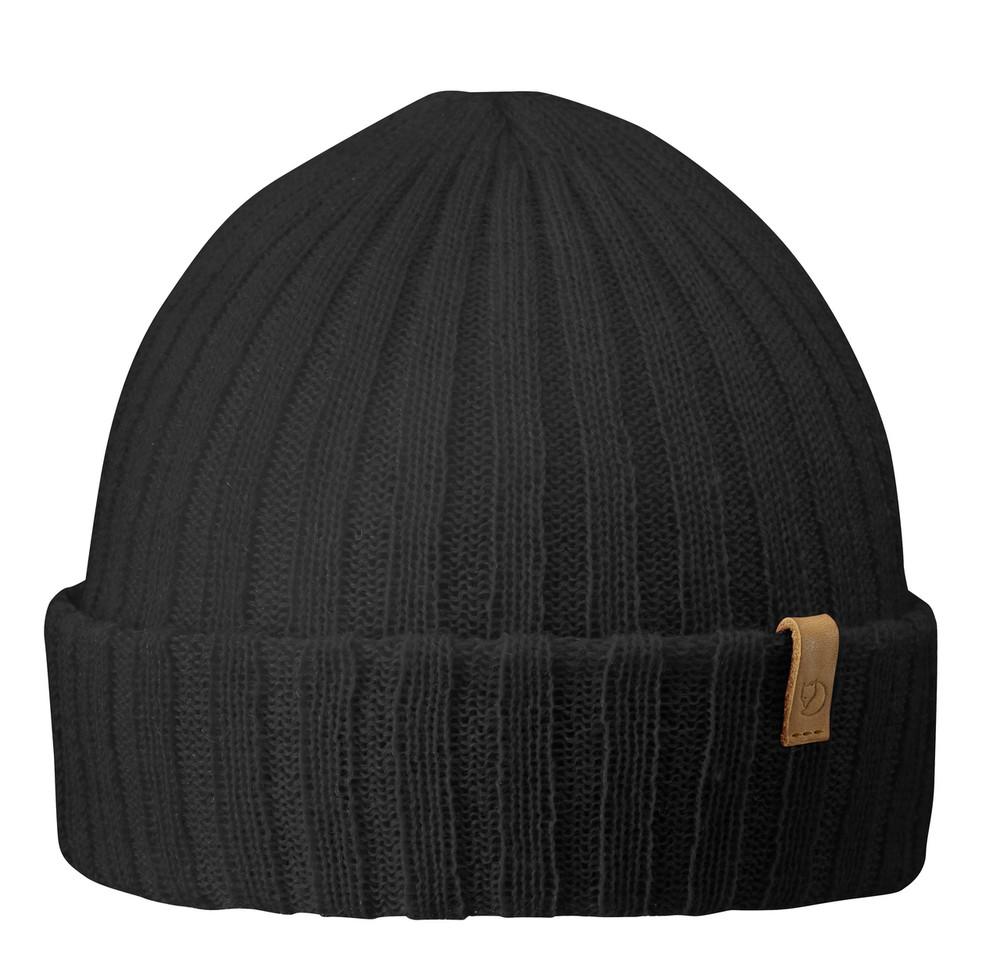 Byron Hat Graphite OneSize