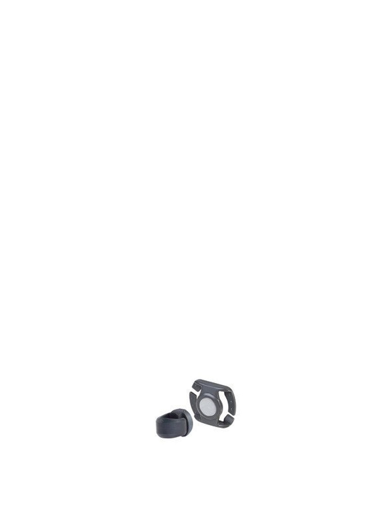Hydraulics Hose Magnet Kit No Color O/S