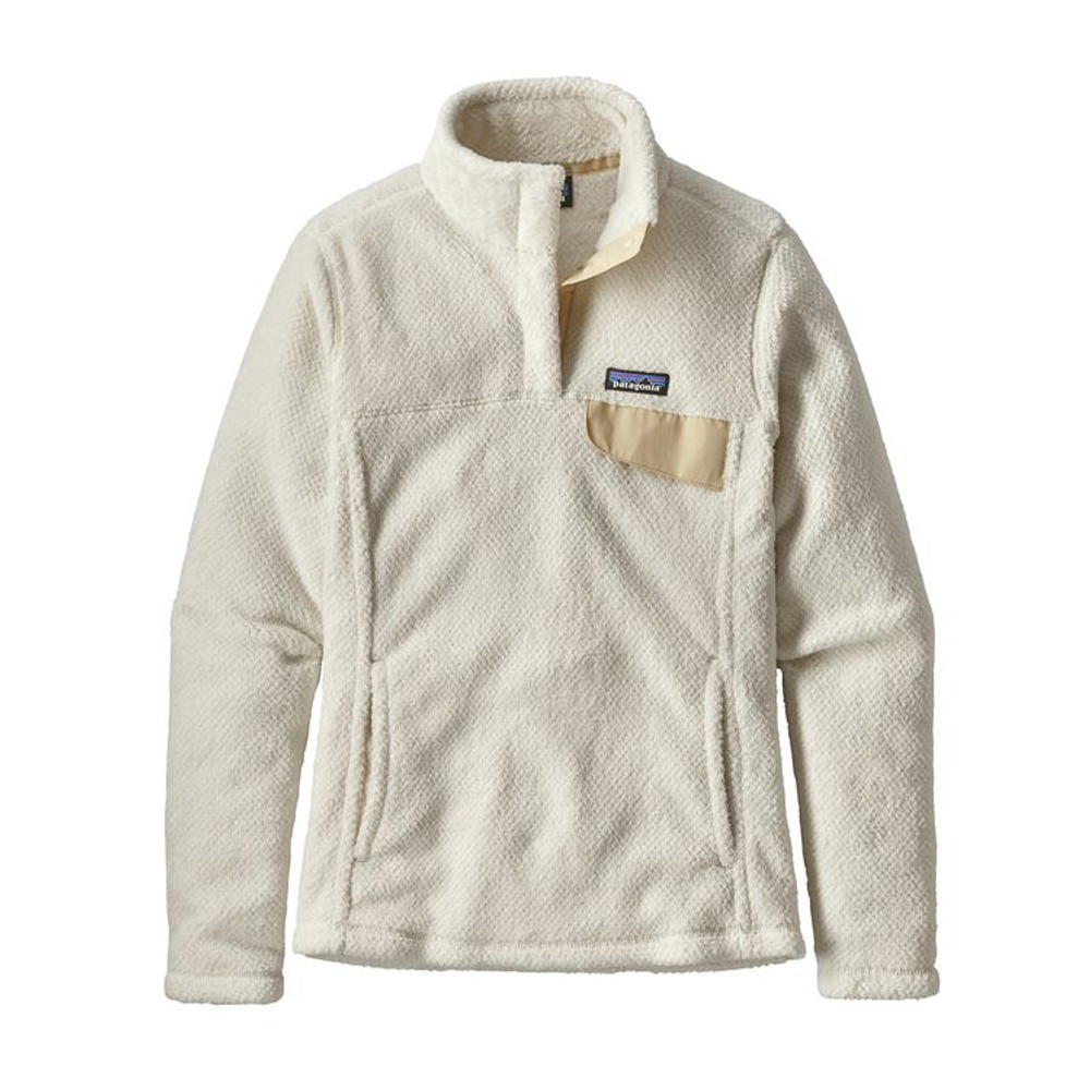 W's Re-Tool Snap-T P/O Raw Linen - White X-Dye