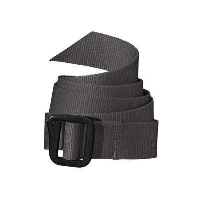 Friction Belt Forge Grey ALL