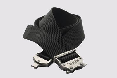 Raid Belt RAVEN M