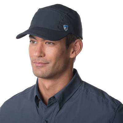 Renegade Hat KOAL OS