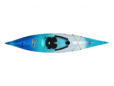 PRODIGY XS SEASPRAY
