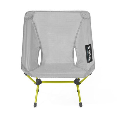 Chair Zero - Grey