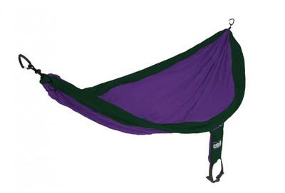 SingleNest Purple/Forest