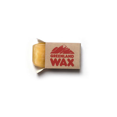 Greenland Wax  Assorted