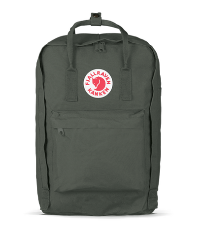 Kanken 15 Forest Green