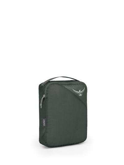 UL Packing Cube Medium Shadow Grey O/S