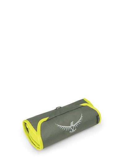 Ultralight Roll Organizer O/S Electric Lime