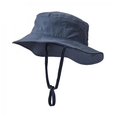 M's Mickledore Hat Dolomite Blue