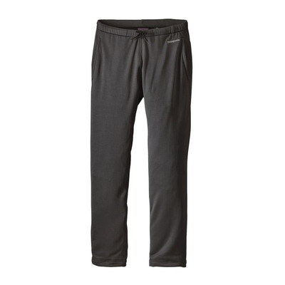 M's R1 Pants Forge Grey