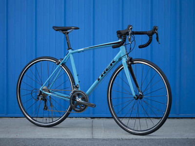 EMONDA ALR 5 54 WATERLOO BLUE