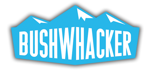 Bushwhacker - Bicycles. Clothing. Gear. - Peoria IL