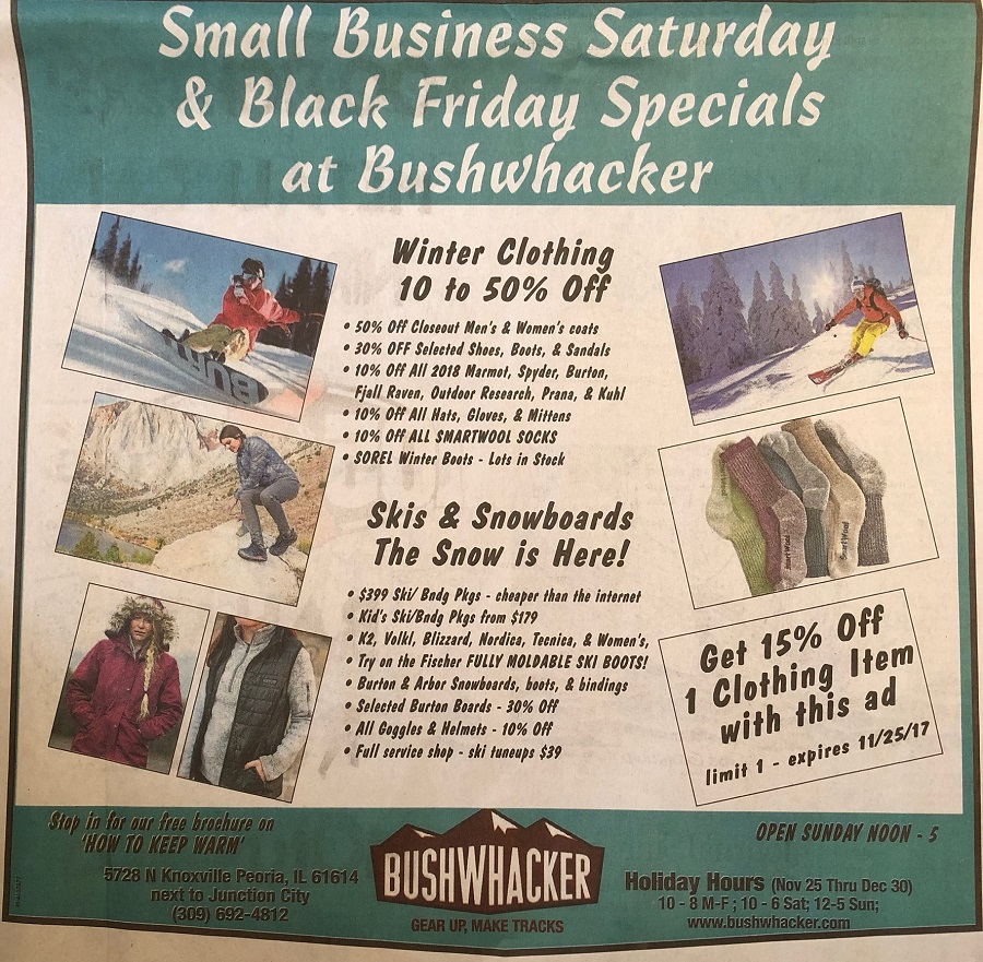 small-business-sat.jpg