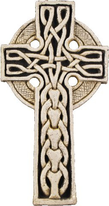 Small Braddan Kirk Cross