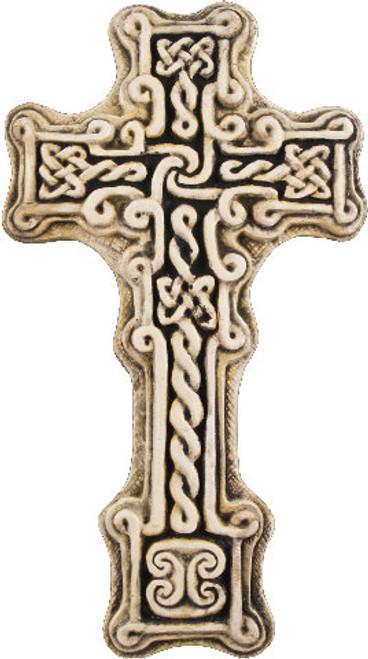 Small Skinnet Celtic Cross