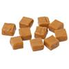 Caramel Candy-SC