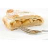 Apple Pie-FA-Gallon